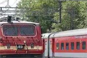 railways announces 40 clone trains will begin service from sep 21