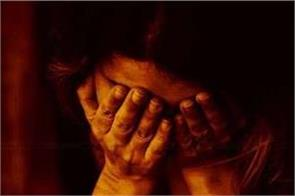 woman raped in moving roadways bus in meerut