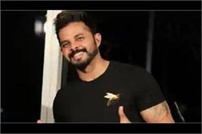 irrfan  sehwag and balaji support each other in difficult times  sreesanth