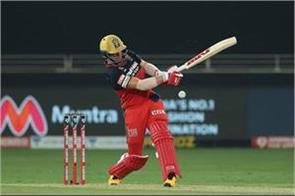 rcb vs mi  ab played explosive innings against mumbai