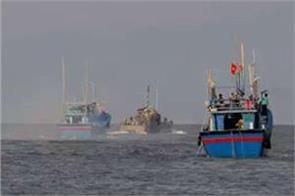 pakistan kidnaps 45 indian fishermen