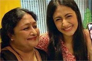dhanashree shares birthday photos  writes special message for chahal