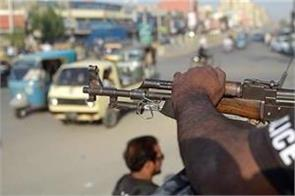 us warns its citizens of crimes in islamabad