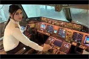 women pilots will make history flying the world s longest air route