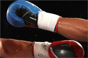 boxing federation of india elections on february 3
