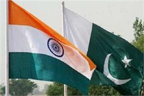 ind pak heated debate on minority rights in un general assembly