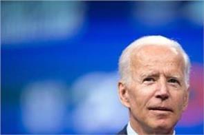 us president elect joe biden welcomes donald trump decision to skip inauguration