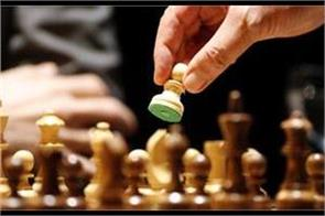 all india chess association elections over