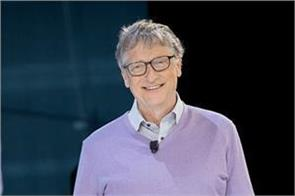 bill gates warns next pandemic may be 10 times more serious then covid 19