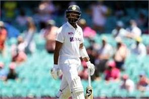 pujara said on his defensive batting   could not have done better