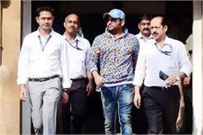 car designer swindles rs 5 crore from comedy king kapil sharma