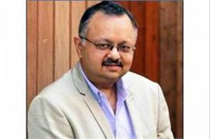 trp scam  former barc ceo bail application rejected