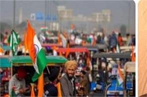 farmers protest   sukshinder shinda and prabh gill