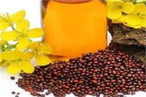raises prices of many oils including mustard oil soybean and sunflower