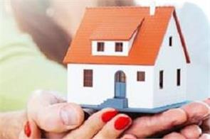 home sales fall by 50 per cent in ncr in 2020