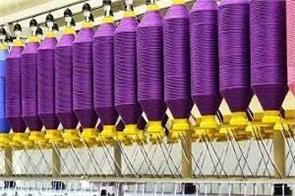severe yarn crisis for textile exporters  rising prices