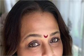 shilpa shirodkar becomes first bollywood star to get covid 19 vaccine