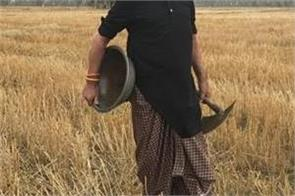 farmers protest punjabi singer gurdas maan