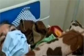 pathankot bomb blast woman operation