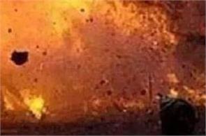 pakistan  bomb blast