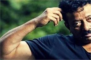 fwice bans ram gopal varma for failing to pay