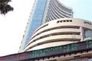 stock market  sensex up 285 points  nifty above 14200