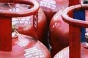 under this offer you can get lpg gas cylinder for free till 31st january