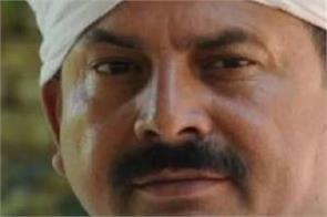 naresh tikait claims several leaders leaving bjp