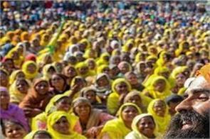 farmers protest   punjabi singer kanwar grewal