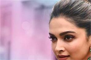 bollywood top actress deepika padukone is 12th pass
