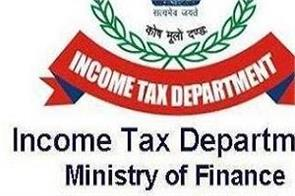 income tax department raids zee group and l t offices find out why