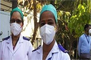 coronavirus vaccinations vaccine welcome health workers