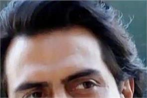drug case arjun rampal s dwindling problems sister summons