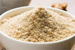 extremely beneficial for the body the use of asafoetida problems