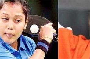 republic day  6 players  padma shri awards  nominees