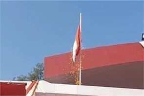 republic day  sri muktsar sahib  manpreet badal