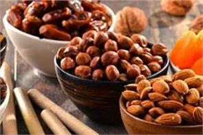 eating too much dried fruit will also be harmful to health know how