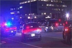police investigating incident tow trucks toronto in 24 hours