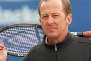 tennis coach  bob brett  dies