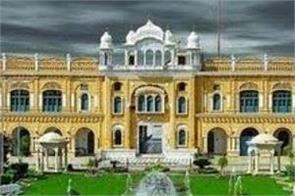 nankana sahib 3 convicts sentenced