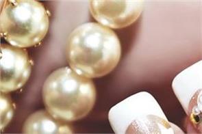 hands beauty nail art use
