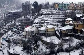 landslide in himachal  hundreds of people stranded