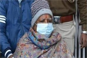 lalu prasad yadav family hospital aiims condition