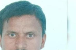 singhu border farmer death