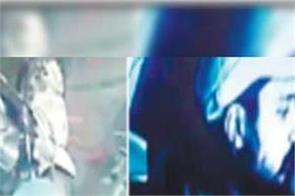 amritsar  dr  shivangi  family  robbery