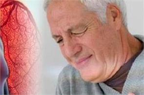 health alert bathing mistakes heart attack attention