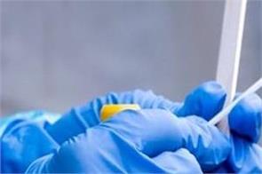 hamilton lab apologizes incorrect covid 19 test results