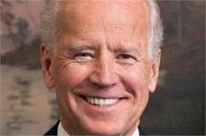 joe biden  immigration bill