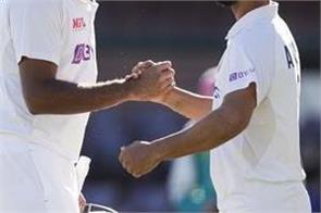 india v australia 3rd test sydney