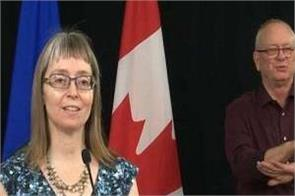 alberta covid19 positivity rate below 5 per cent